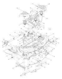 troy bilt bronco wiring diagram troy image wiring troy bilt pony lawn mower wiring diagram wirdig on troy bilt bronco wiring diagram