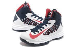 lebron shoes 2012. buy nike lunar hyperdunk for sale x 2012 usa gold medal lebron james team olympics sport shoes