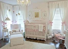 cute baby girl room themes. Baby Girl Room Unique Themes Vote Finalists Vintage Nursery Bedroom . Cute A