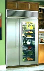 sub zero refrigerator prices. Wonderful Prices Sub Zero Fridge Cost Refrigerator Price Prices Customer Care Number For Sub Zero Refrigerator Prices I