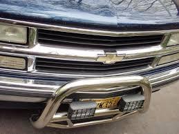 50 best 1992 1994 chevy blazer k1500 k5 full size images on Home %C3%A2%C2%BB 2003 Chevy Silverado 2500 Hd Mirror Wiring Diagram details about 1994 chevrolet blazer silverado 1500