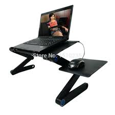 laptop table for bed multi functional ergonomic laptop table for bed stand e table portable laptop laptop table for bed