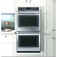 whirlpool wall oven cafe series inch double electric wall oven free cafe series inch double electric