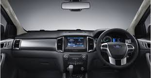 2018 ford explorer interior. Perfect Ford New Ford Explorer Interior 2018 Intended