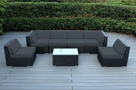 the best outdoor patio furniture brands for decor 9 best patio furniture patio furniture sets with
