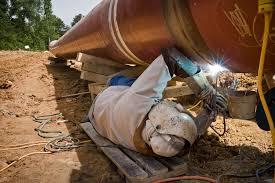 Pipe Welders How To Find The Best Welding Jobs And Welding Careers Weld My World