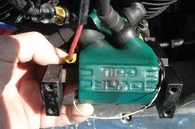 dyna dual coil wiring diagram dyna image wiring single fire dual plug shovelhead on dyna dual coil wiring diagram