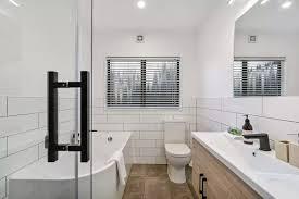 Best Bathroom Tile Designs 2019 16 Top Trends In Bathroom Tile Design For 2019 Nz Edition