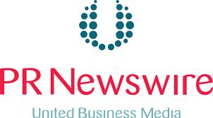 Pr Newswire Cision To Buy Pr Newswire From Ubm For 841m Pr Week
