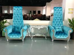 Exotic living room furniture Lounge Exotic Living Room Furniture Exotic Living Room Blue Couch Baroque High Sofa Chair Exotic Living Room Buzzlike Exotic Living Room Furniture Buzzlike