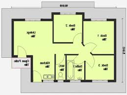 magnificent small house plans south africa home design amazing bedroom house plans small house designs