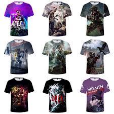 Couple T Shirt Xxxl Coupons, Promo Codes & Deals 2019   Get ...