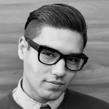 Hairstyle Ideas Men 70 classic mens hairstyles timeless highclass cuts 1609 by stevesalt.us