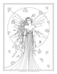 Fantasy Coloring Pages For Adults Unique 2071353 25503300