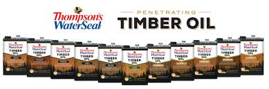 thompsons timber oil. Interesting Thompsons Full Size  In Thompsons Timber Oil O