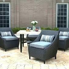 lazyboy outdoor furniture harrylooptinfo lazy boy patio furniture replacement cushions sams club lazy boy outdoor furniture replacement cushions