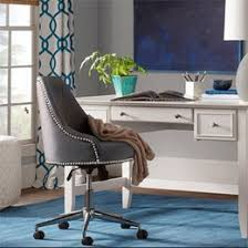 cheap home office furniture. Furniture Home Office. Office Chairs Cheap F