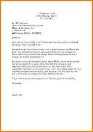 how to write a letter of resignation samples a good resignation letter professional letter of resignation printable two week notice letter example letters of resignation