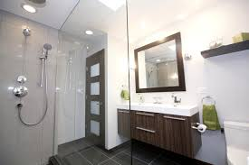 stylish bathroom lighting. Splendid Stylish Bathroom Light Ideas Hotos And Lighting Design With Spa Picture From Archway Construction Lights S