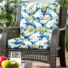 pier one outdoor ns pillows bench pads indoor t for patio furniture black and white striped pillow perfect chair n cushions