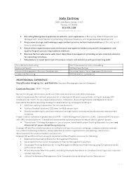 Recruiter Resume Hotwiresite Com