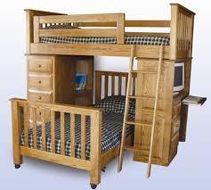 loft storage bed. b-01 loft bed storage