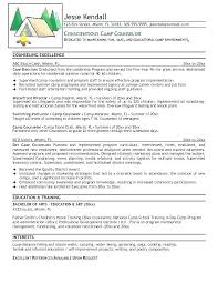 School Counselor Lesson Plans Elementary Cosy E Resume Also On ...