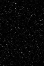 Black background wallpaper ...