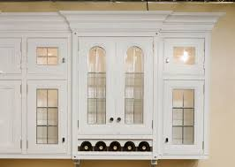 glass kitchen cabinet doors. Wonderful Glass 14 Best Real Beveled Glass Images On Pinterest Kitchen Cabinet Doors For  Leaded Design 9 With
