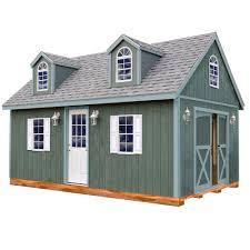 images home depot. Rhino Roof U20 | Roofing Felt Home Depot 30 Lb Images