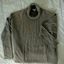 Garnet Hill Kids Size Chart Garnet Hill Oversized Turtleneck Sweater