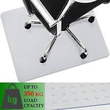 heavy duty chair mats for office. image is loading heavy-duty-chair-mat-home-office-carpet-protector- heavy duty chair mats for office a