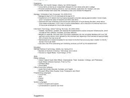 Resume Resume Samples For College Students Download The Best Ever Best  Resume Ever