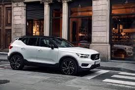 California Dealers Try To Stop Volvos Car Subscription Service Volvo Volvo Suv Volvo Cars