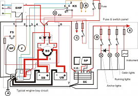 electrical wiring diagrams for dummies wiring diagram full