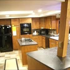 led track lighting kitchen. Elegant Led Track Lighting Kitchen Light Vbltl Spot Juno Fixtures Serie H