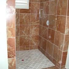 Burdur Red Red Marble Turkey Flooring CoveringsRed Marble Floors