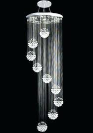 modern square chandelier modern crystal chandelier crystal led crystal chandelier modern square stainless steel plating modern