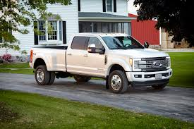 2018 ford f450 super duty limited.  f450 8  21 with 2018 ford f450 super duty limited e