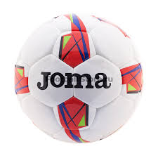 <b>Футзальный мяч Joma</b> Game Sala 2 – купить в интернет магазине ...