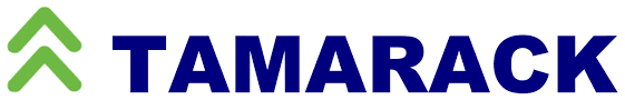 Tamarack Launches 5 Clients on Salesforce.com with Lease/Loan Origination  Accelerator - National Equipment Finance Association