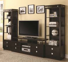 Tv Wall Units Television Wall Units Modern Tv Wall Unitstv Cabinet For Rustic