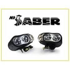 07347 nite saber kit module replaceable fuse meyer nite saber headlight module 07347 night lights