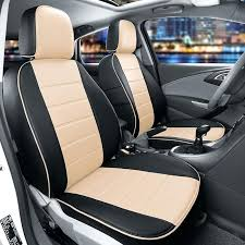 custom car seat covers car seat cover custom fit for lancer leather seat covers cars interior