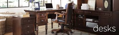 office desk home. Home Office Desks Desk N