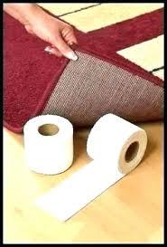 rug gripper for carpets rug gripper tape rug tape for carpet rug tape for carpet tapestry rug gripper for carpets
