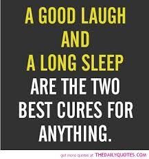 Laugh Quotes Best 48 Best Laughter Quotes And Sayings