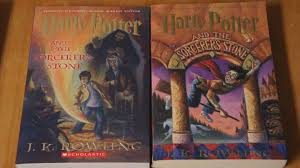 1920x1080 1920x1080 houses of hogwarts wallpaper puter wallpapers desktop harry potter