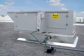 york gas package units. engineered air   one of north america\u0027s largest fully integrated manufacturers made-to-order heating, ventilating, conditioning, refrigeration and york gas package units c