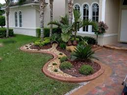 brick garden edging. garden design:37 creative lawn and edging ideas with images planted well inside brick